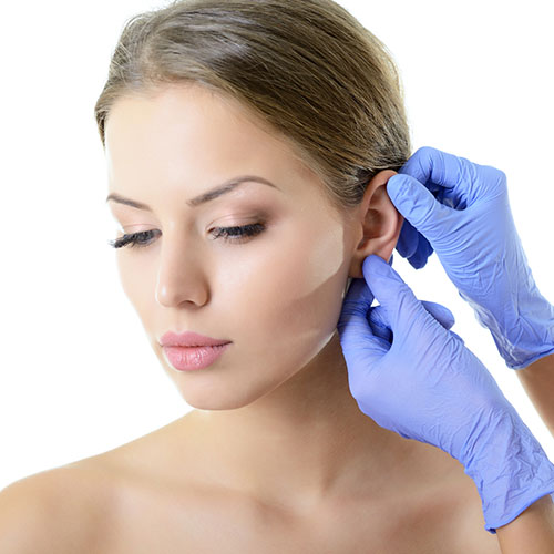 Ear Surgery | ENT Doctor Cape Town