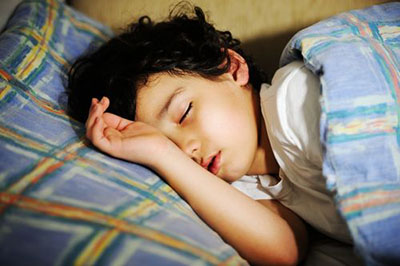 Snoring in kids | ENT Doctor Cape Town