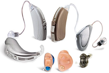 Hearing Aids | ENT Doctor Cape Town