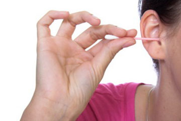 Perforated Ear Drum | ENT Doctor Cape Town