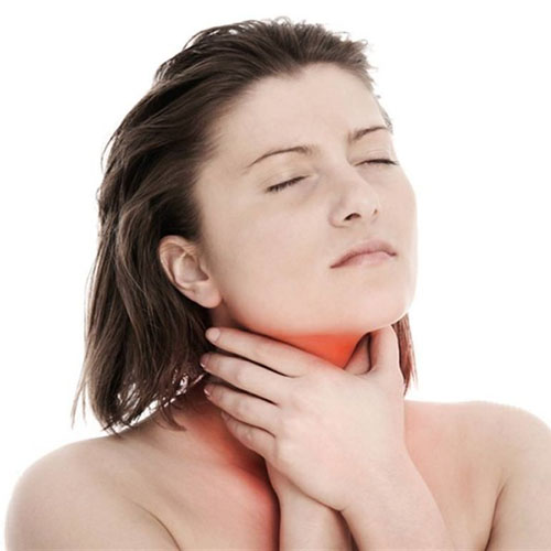 Hoarseness | ENT Doctor Cape Town